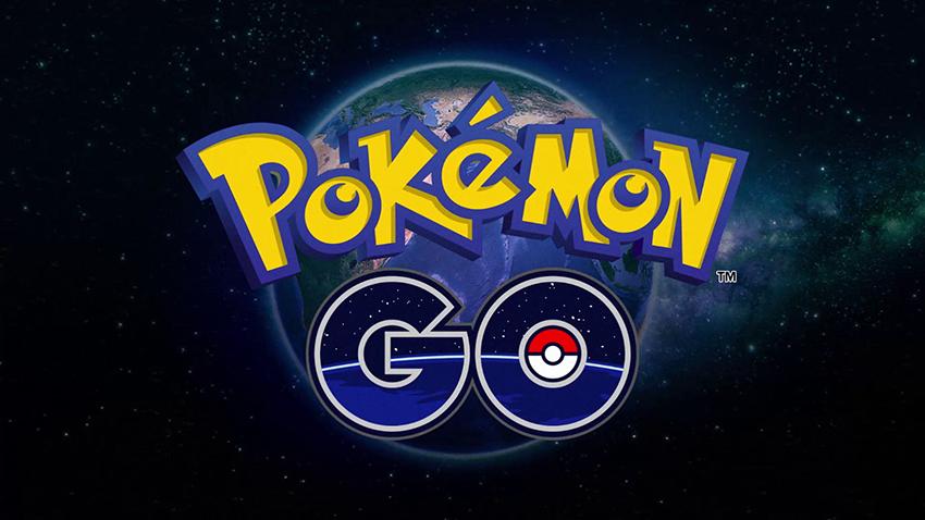 Pokémon GO | Jogo terá batalhas online em 2020