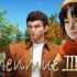 Shenmue 3 | Novo trailer revela data de lançamento do jogo