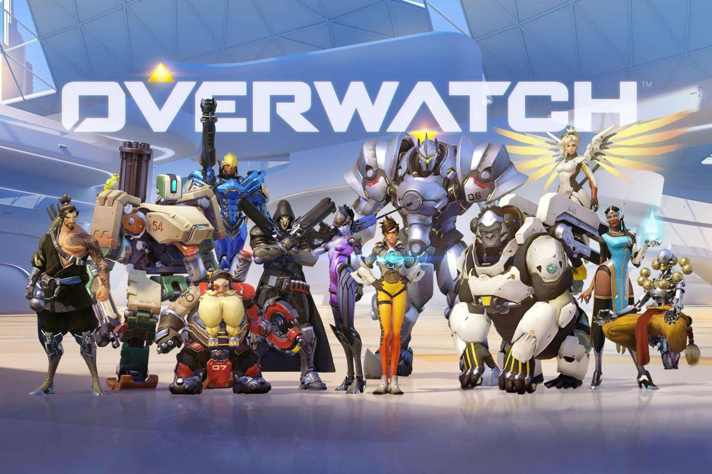 BlizzCon 2019   Evento poderá ter anúncios de Overwatch 2 e Diablo 4