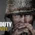 Call of Duty: WWII | Jogo ganha documentário oficial