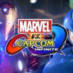 Marvel Vs. Capcom: Infinite | Trailer do modo história revela novos personagens