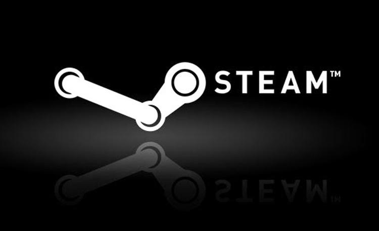 Steam | Valve pode lançar serviço de streaming para o Steam