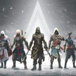 Assassin's Creed | Próximo jogo poderá ser na Grécia
