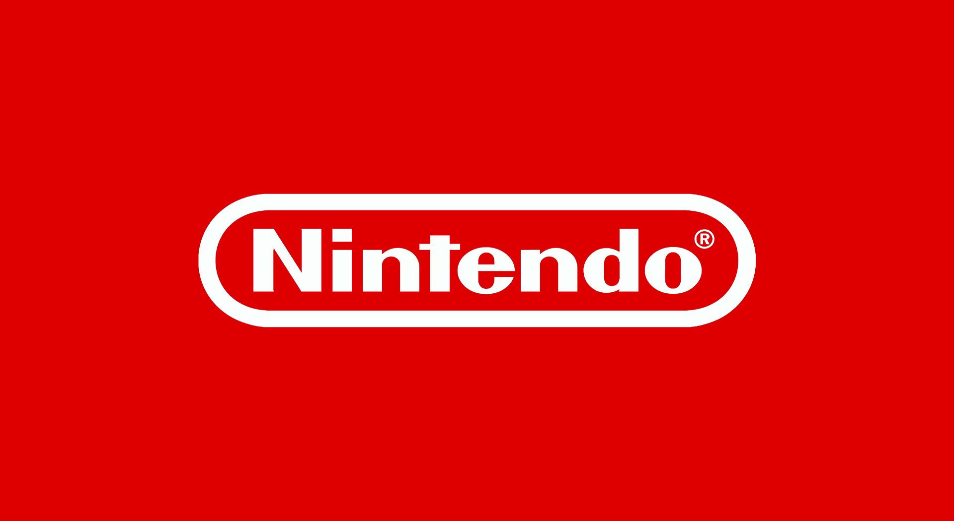 Nintendo Switch | Conta Nintendo não poderá ser desvinculada de perfil de usuário