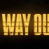 A Way Out | Confira o trailer de lançamento do jogo
