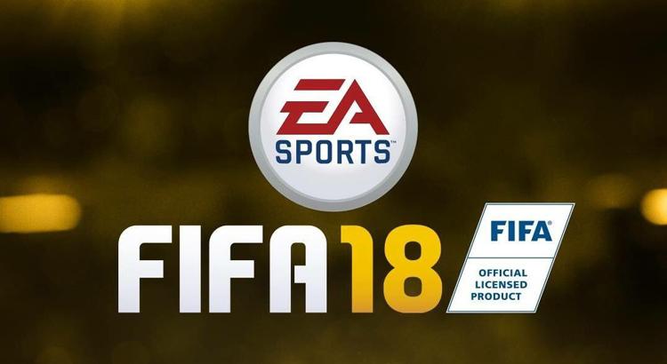 FIFA-18-trailer.jpg
