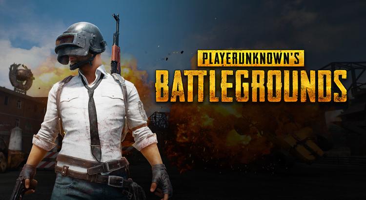 PlayerUnknown's Battlegrounds | Jogo receberá novas mecânicas de gameplays em breve