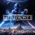 Star Wars: Battlefront II | EA remove microtransações do jogo