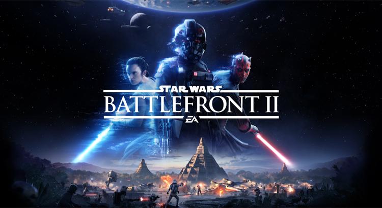 Star Wars: Battlefront 2 | Jogo entra para o EA Access do Xbox One