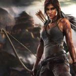 Tomb Raider | Próximo jogo da franquia será revelado nesta quinta-feira (15)