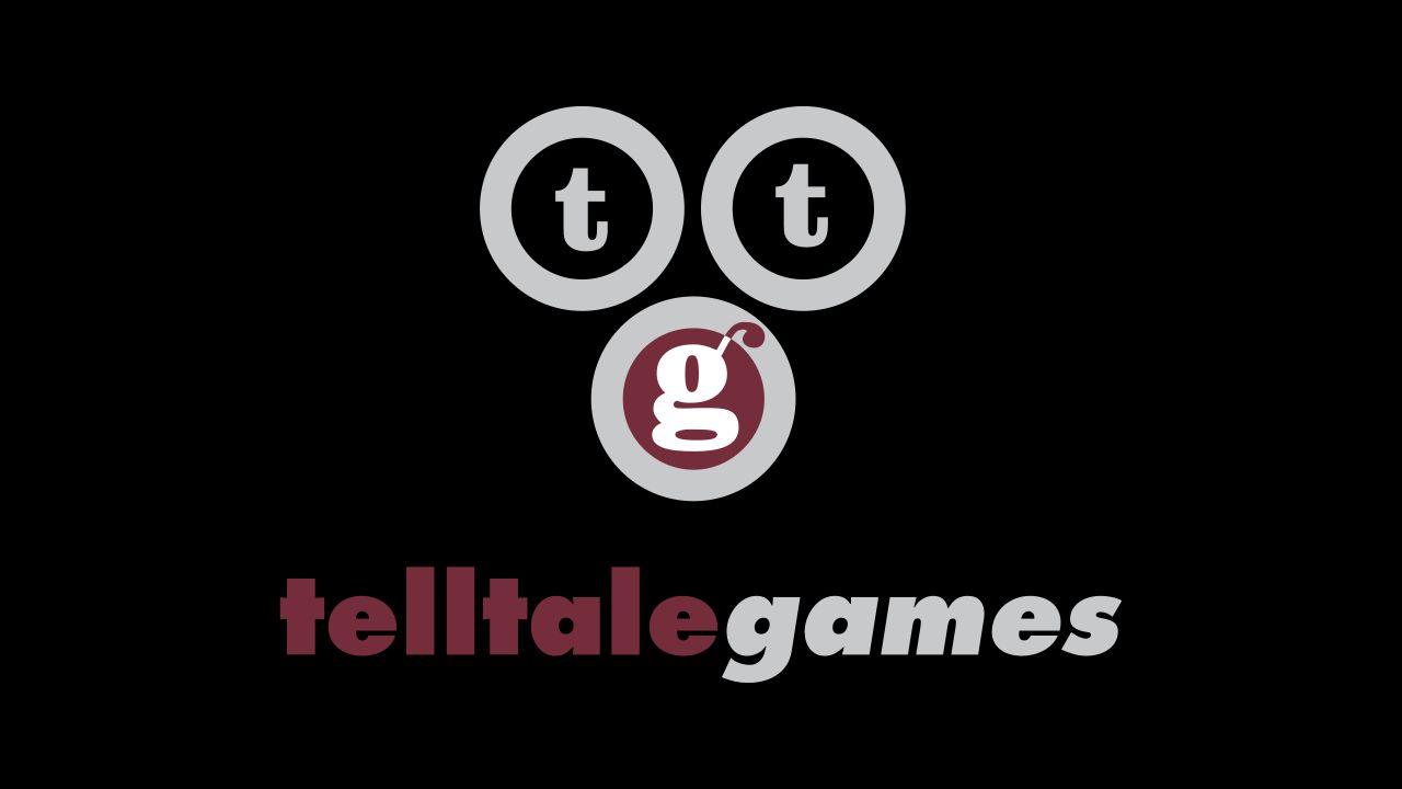 Telltale Games | Produtora de jogos como The Walking Dead, vai fechar as portas