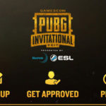 PlayerUnknown's Battleground | ESL Brasil está transmitindo o campeonato da Gamescom