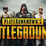Player Unknown's Battleground | Jogo está gratuito no Xbox One