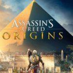 Assassin's Creed: Origins | Confira o novo trailer live-action