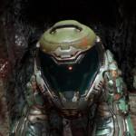 Doom | Confira o gameplay para a versão de Nintendo Switch
