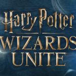 Harry Potter: Wizards Unite | Jogo já está disponível no Brasil