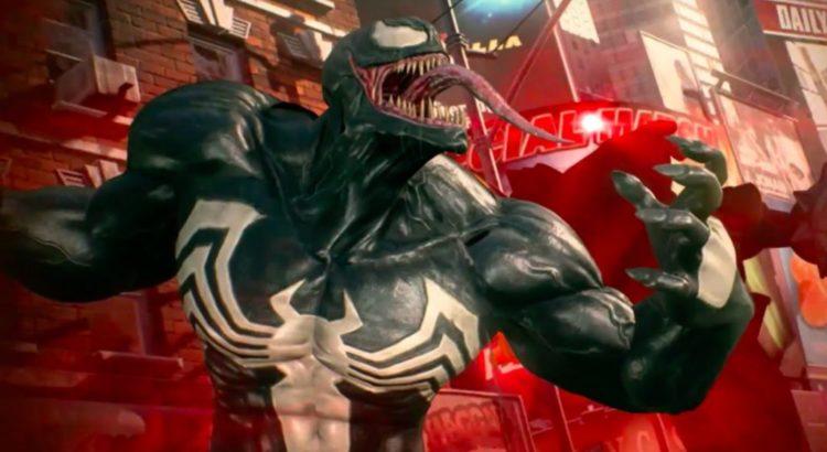 Playerunknow S Battlegrounds Ganhará Novas Armas Em Breve: Marvel Vs. Capcom: Infinite