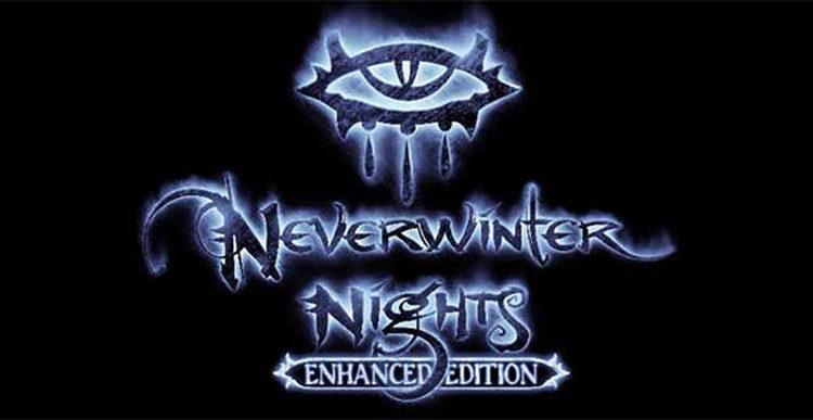Playerunknow S Battlegrounds Ganhará Novas Armas Em Breve: Neverwinter Nights: Enhanced Edition