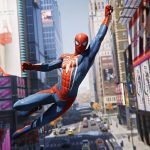Spider-Man | Novo trailer gameplay mostra torre dos Vingadores e casa do Dr. Estranho