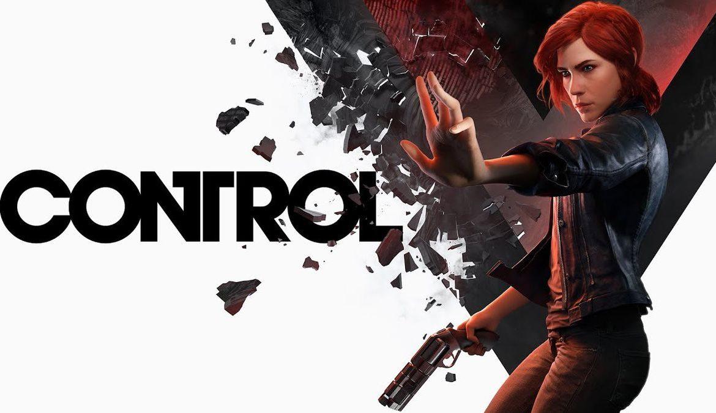 Control | Jogo ganha trailer focado na história