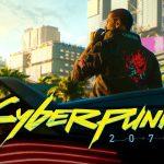 Cyberpunk 2077 | Desenvolvedor do jogo fala sobre a câmera em primeira pessoa