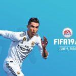 FIFA 19 | Confira o trailer de lançamento do jogo