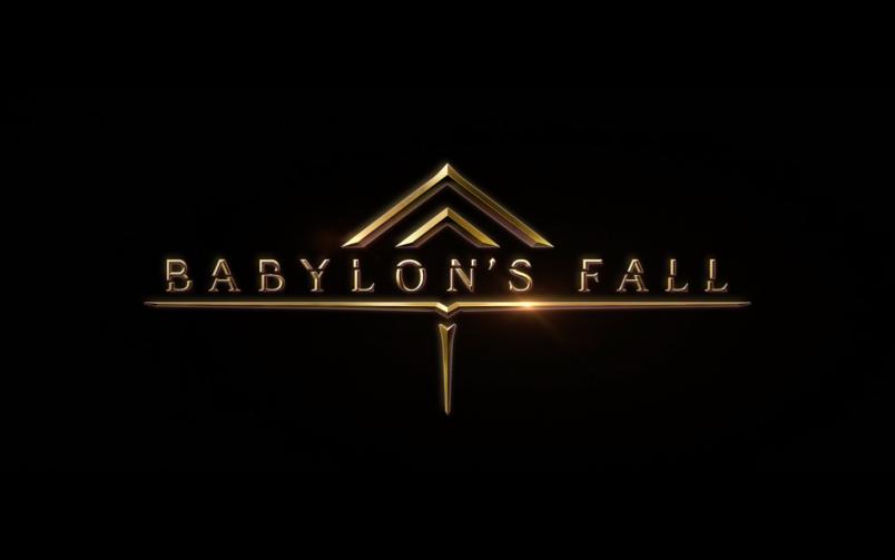 Babylon's Fall | Confira o novo trailer gameplay do jogo