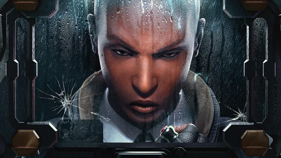 Rainbow Six Siege   Ubisoft revela Clash, nova operadora do jogo