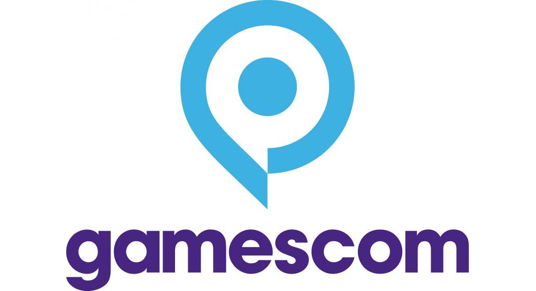 Gamescom 2018 | Confira os vencedores do Gamescom Awards 2018