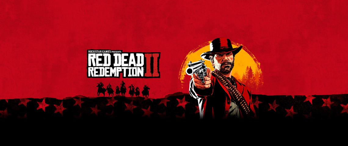 Red-Dead-PC