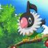 Pokémon GO | 4ª geração de Pokémon chega ao jogo e Chatot é exclusivo do Brasil e Austrália