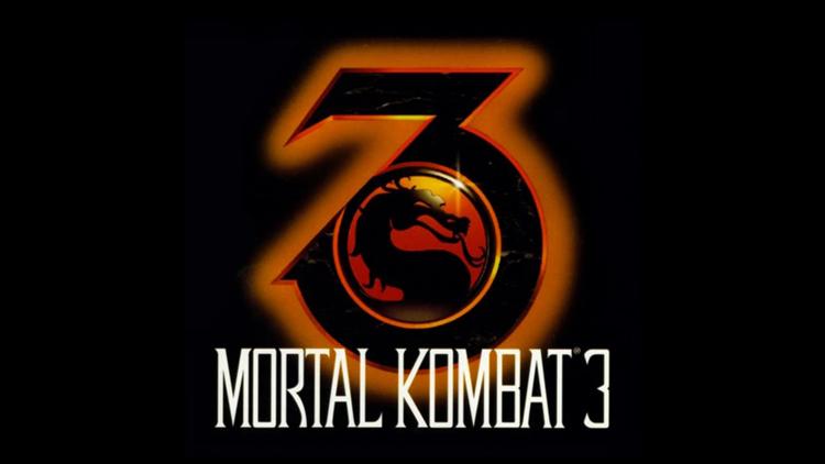 Mortal Kombat 3   Ed Boon mostra vídeo dos bastidores da criação do jogo