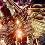 Jump Force | Novo trailer revela os Cavaleiros do Zodíaco
