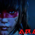Araní | Jogo de ação brasileiro ganha primeiro trailer gameplay
