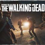 Overkill's The Walking Dead | Confira o trailer de lançamento do jogo