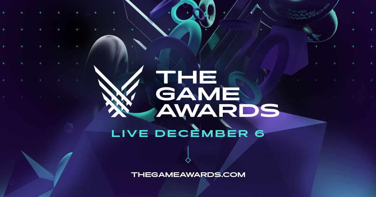 The Game Awards | Confira os indicados ao The Game Awards 2018