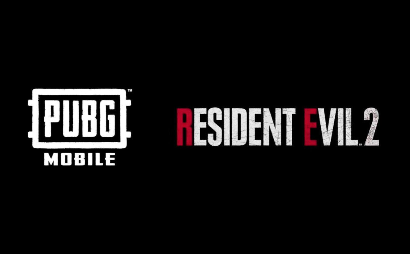 PlayerUnknown's Battlegrounds | Versão mobile terá conteúdo especial de Resident Evil 2