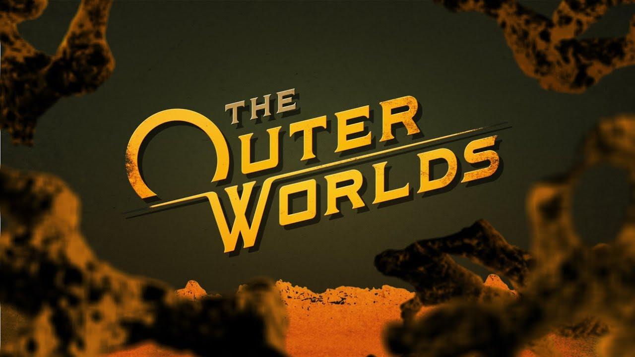 The Outer Worlds   Confira trinta minutos de gameplay