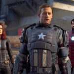 Marvel's Avengers | Jogo dos Vingadores ganha vídeo com quase 20 minutos de gameplay