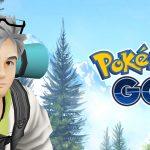 Pokémon GO | Niantic anuncia novidades para o game