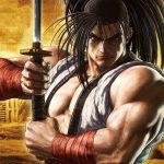 Samurai Shodown | Introdução do jogo faz homenagem ao game original de 1993