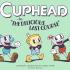 Cuphead | Expansão é adiada para 2020