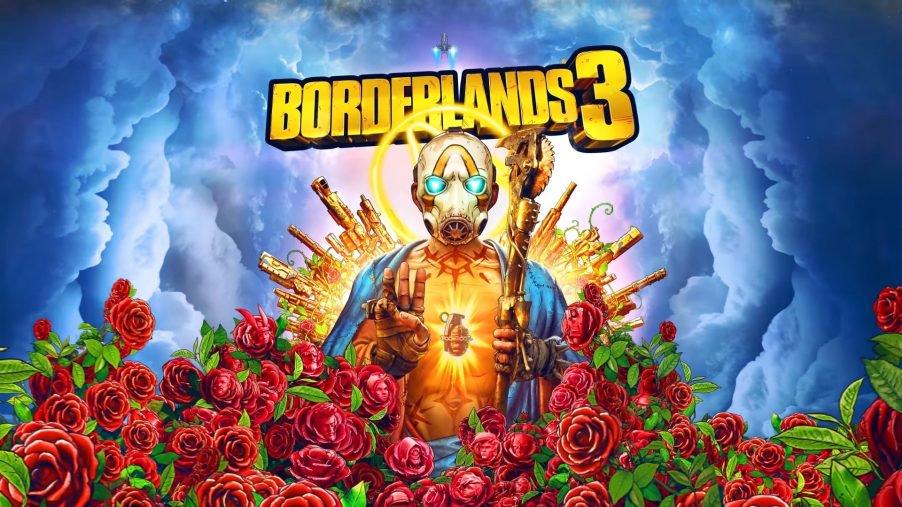 Borderlands 3 | Confira o trailer de lançamento do jogo