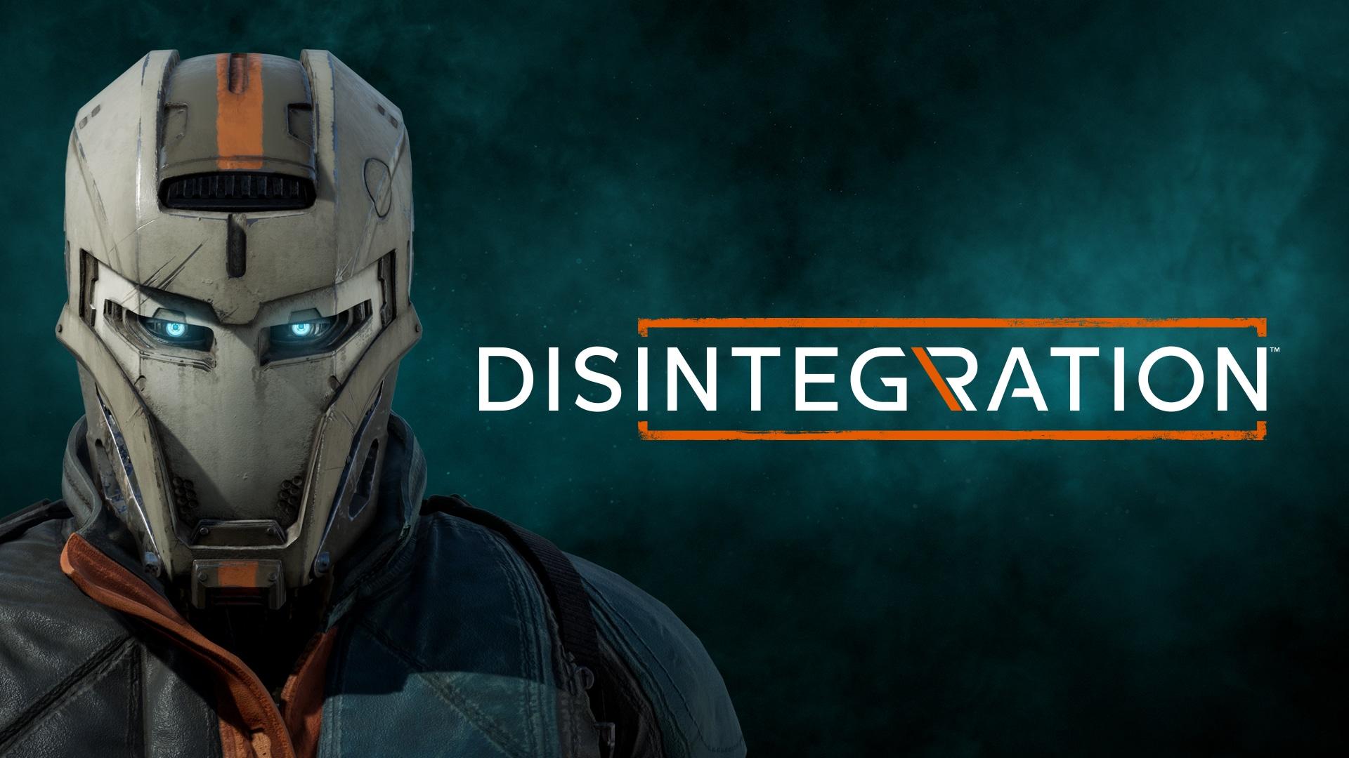 Disintegration | Jogo do criador de Halo ganha trailer gameplay