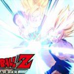 Dragon Ball Z: Kakarot | Novo trailer mostra um pouco mais da saga de Cell