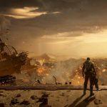 Gears 5 | Jogo ganha novo trailer focado na história