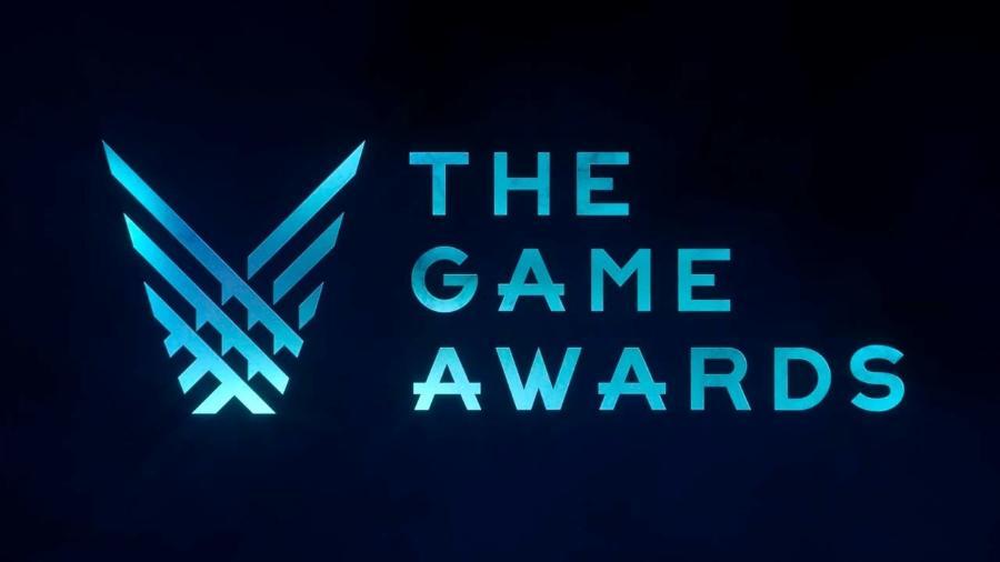The Game Awards 2019 | Evento acontecerá em 12 de dezembro