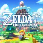 The Lengend of Zelda: Link's Awakening | Confira o novo trailer do game