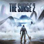 The Surge 2 | Confira o novo e violento trailer do game