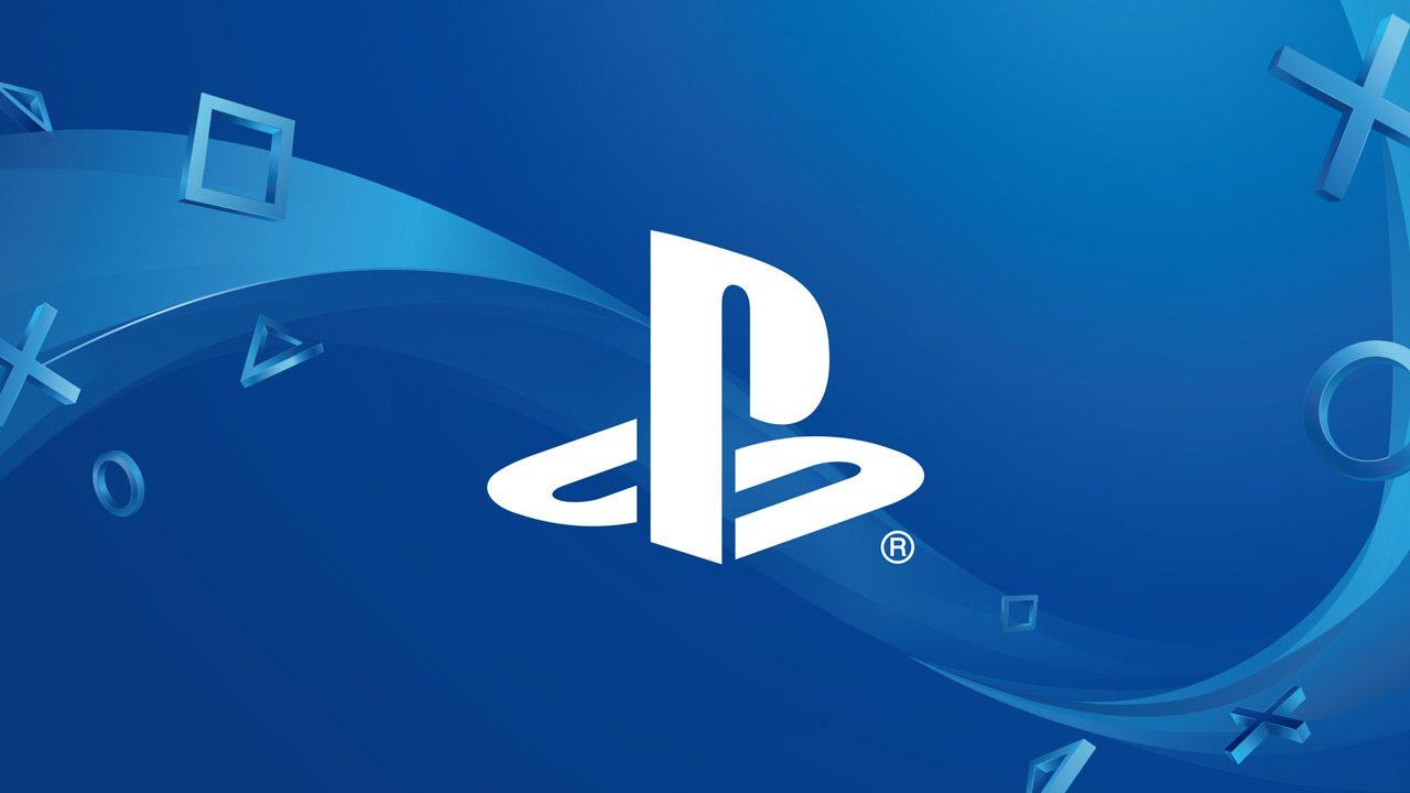 Playstation 5 | Console poderá rodar jogos de PS1, PS2 e PS3